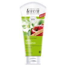 lavera Shampoo  Haarshampoo 200.0 ml