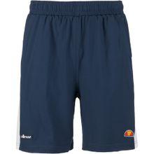 ELLESSE Shorts 'Cafone' navy