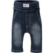 Baby Jeanshose , UV-Schutz 30+ blau Jungen Kinder