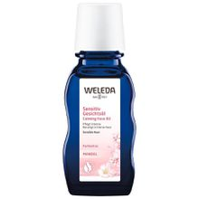 Weleda Mandel  Gesichtsöl 50.0 ml