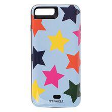 Iphone 7 Plus Stars