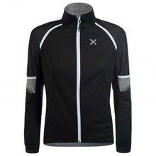 Montura - Ski-Fighter Jacket Woman - Softshelljacke Gr XS schwarz