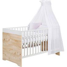 Schardt Kinderbett Timber Pinie