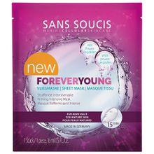 Sans Soucis Anti-Age  Maske 16.0 ml