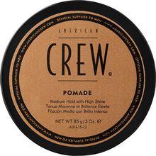 American Crew Haarpflege Styling Pomade 85 g