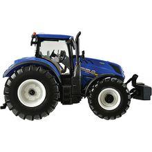 New Holland - T7.315 Traktor