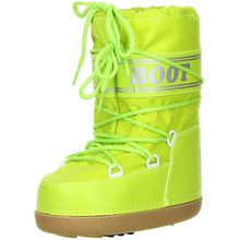 Kinder Stiefel grün