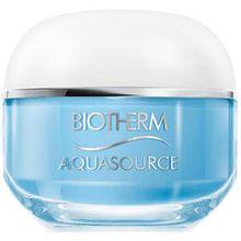 Biotherm Gesichtspflege Aquasource Skin Perfection 50 ml