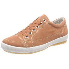 Legero Tanaro, Damen Low-Top Sneaker, Orange (Apricot), 39 EU (6 UK)