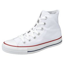 Chuck Taylor All Star  Sneakers High weiß
