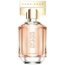 Hugo Boss The Scent For Her  Eau de Parfum (EdP) 30.0 ml