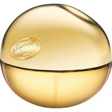 DKNY Damendüfte Golden Delicious Eau de Parfum Spray 30 ml