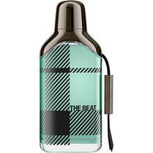 Burberry Herrendüfte The Beat for Men Eau de Toilette Spray 50 ml