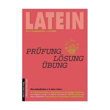 Buch - Latein als 2. Fremdsprache: Leitner, Anton: 1. Lernjahr