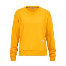 Sweatshirt, TOMMY HILFIGER