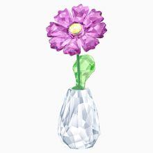 Blumenträume – Gerbera