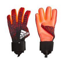 """Herren Torwart-Handschuhe """"Predator Pro"""""""
