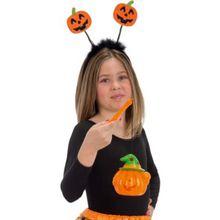Halloween Gadget mit Licht und Sound, Batt. Incl.