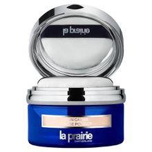 La Prairie Foundation/Powder Light Beige Puder 50.0 g