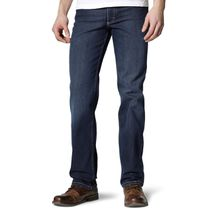 Mustang Tramper Jeans old stone used