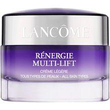Lancôme Gesichtspflege Anti-Aging Rénergie Multi-Lift Crème Crème Légère 50 ml