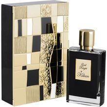 Kilian Herrendüfte From Dusk Till Dawn Gold Knight Eau de Parfum Spray 50 ml