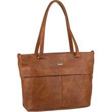 zwei Handtasche Mademoiselle M15 Kamel (7.5 Liter)