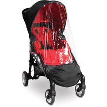 Baby Jogger Regenschutz