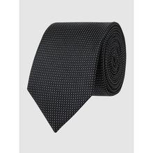 Krawatte aus Seide (6,5 cm)
