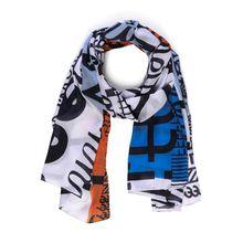 Mishumo Schal in mehrfarbig für Damen