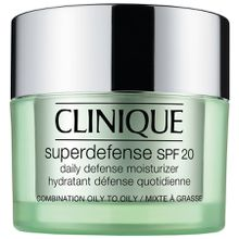 Clinique Feuchtigkeitspflege  Gesichtscreme 30.0 ml
