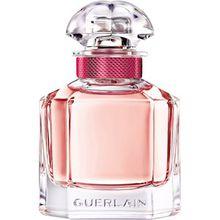 GUERLAIN Damendüfte Mon GUERLAIN Bloom Of Rose Eau de Toilette Spray 50 ml