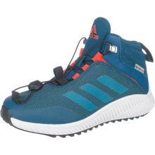 ADIDAS PERFORMANCE Sneakers 'High FortaTrail' blau