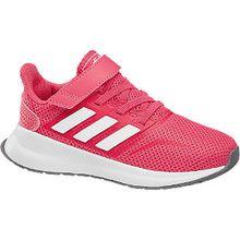 Sneaker Runfalcon C