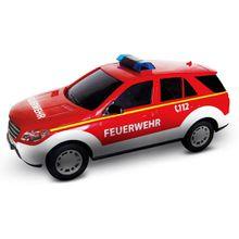 The Toy Company Racer R/C Feuerwehrwagen
