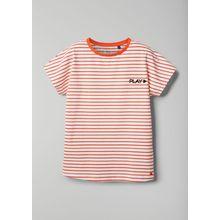 Marc O'Polo Boys T-Shirt grenadine|red
