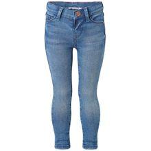 Noppies Jeans 'Nizan' blue denim