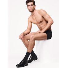 Cotton Velvet Socks - 7005 - 3940