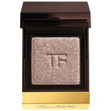 Tom Ford Augen-Make-up Breathless Lidschatten 1.2 g