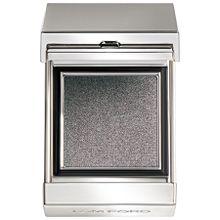 Tom Ford Augen-Make-up Silver Lidschatten 0.7 g
