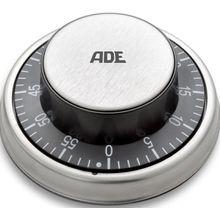 ADE Küchentimer »TD 1304« mechanisch