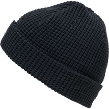 Pepe Jeans Mütze dunkelblau Damen
