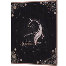 Advent Adventskalender parfumdreams Adventskalender Haarpflege 1 Stk.