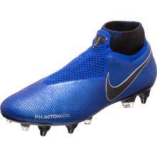 Nike Performance Phantom Vision Elite DF SG-Pro AC Fußballschuh Herren blau Herren