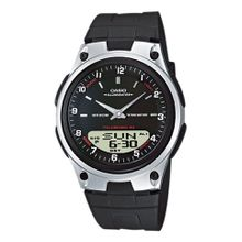 Casio Collection Chronograph »AW-80-1AVES«
