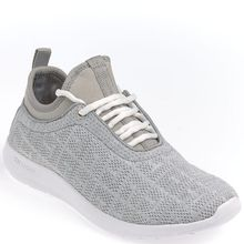 Tommy Hilfiger Sneaker - TAYSTEE 77 weiß