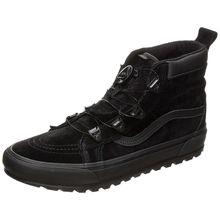 VANS SK8-Hi MTE Boa Sneaker schwarz Herren