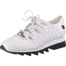 Gerry Weber Donabella 14 Sneakers Low weiß Damen