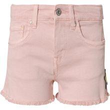 Pepe Jeans Hose 'Sunny' rosa