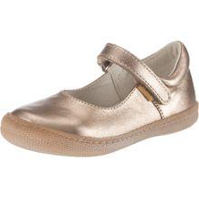 PRIMIGI Ballerinas bronze